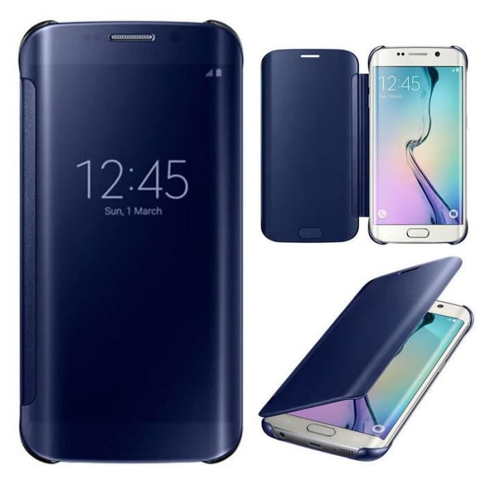 coque samsung galaxy s6 plus edeg