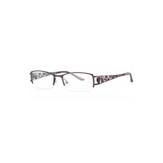 40a6e2c4e02f7 Lunette de vue Kenzo Nylor KZ 2174 C03 - Achat   Vente lunettes de ...