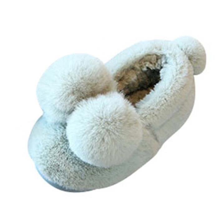 7fd0f8ebfb97e Chaussure chaude pour Bébé Nouvelle collection Taille 14-15 Vert ...