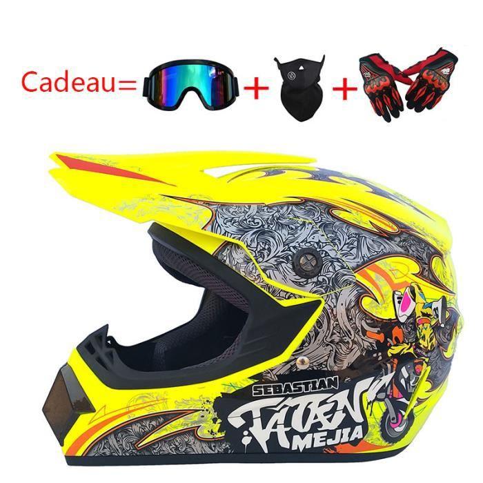 802cd7d939f Protection moto cross enfant - Achat   Vente pas cher