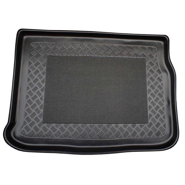 tapis coffre scenic achat vente tapis coffre scenic pas cher cdiscount. Black Bedroom Furniture Sets. Home Design Ideas