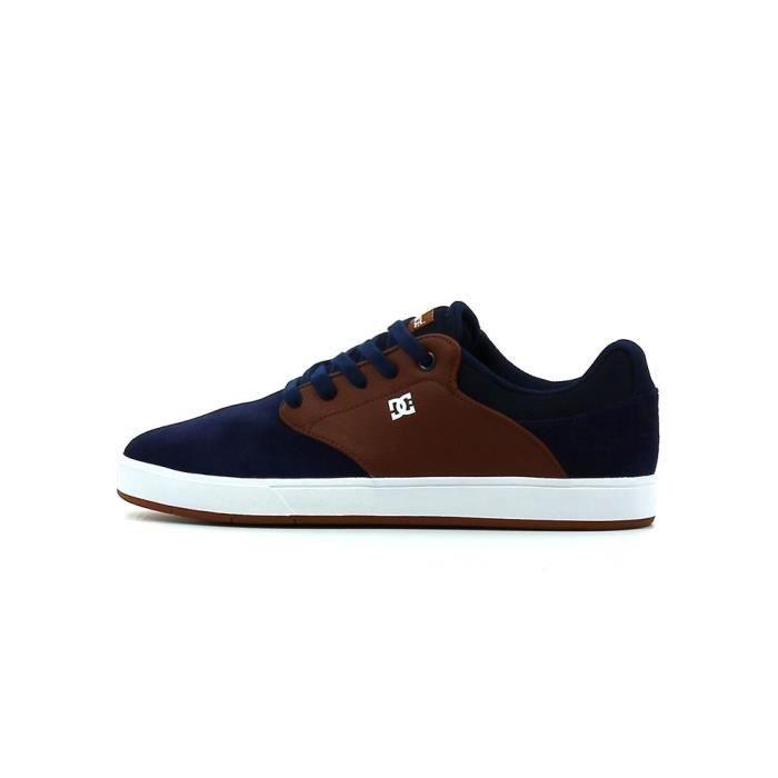Chaussures de skate DC shoes Mikey Taylor UROGNedl