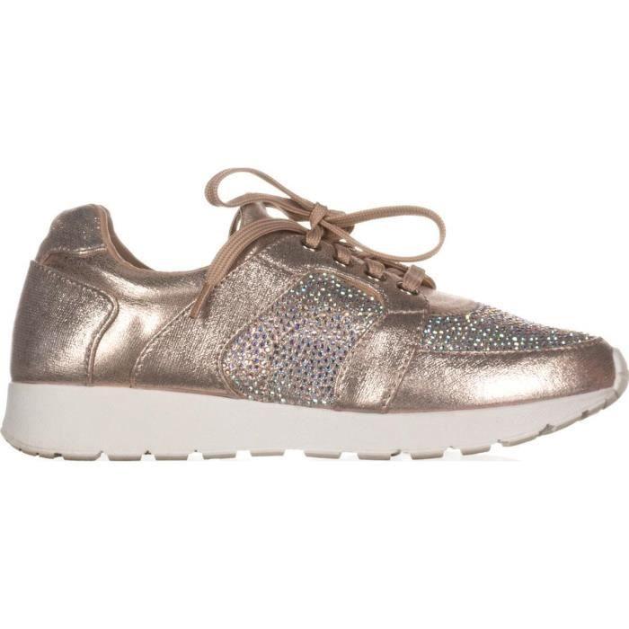 Femmes INC International Concepts Pakiss Chaussures De Sport A La Mode