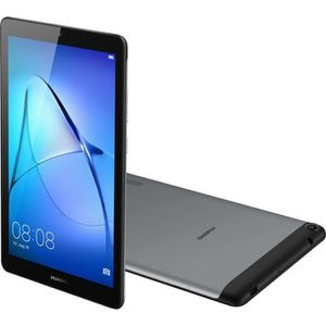 HUAWEI Tablette tactile T3 7