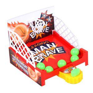 Basket ball achat vente quipement basket ball pas cher cdiscount page 15 - Panier de basket de bureau ...