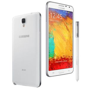 SMARTPHONE Blanc pour Samsung Galaxy Note 3 N9005 16GB occasi