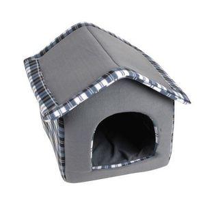 Niche interieur pour chien - Achat / Vente pas cher