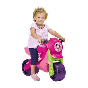moto enfant feber achat vente jeux et jouets pas chers. Black Bedroom Furniture Sets. Home Design Ideas