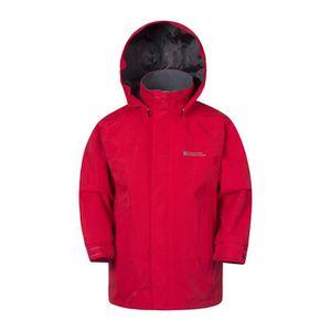 6d88667fc38a5 mountain-warehouse-veste-enfant-impermeable-garcon.jpg