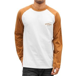 6315e44992f3 T-shirt Dickies homme - Achat   Vente T-shirt Dickies Homme pas cher ...
