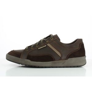 Baskets Mephisto homme - Achat   Vente Baskets Mephisto Homme pas ... a34592e9e023