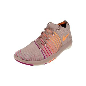 purchase cheap 423fe 88ab4 Nike Free Transform Flyknit Femme Running Trainers 833410 Sneakers  Chaussures 502