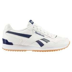 Chaussure Cher Achat Vente Pas Scholl Homme Nw8mnv0