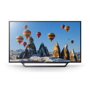 Téléviseur LED Televiseur LED KDL-32WD600