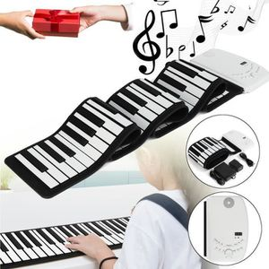 Piano 88 Touches Pas Cher Achat Vente Cdiscount