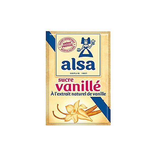 Sucre vanill alsa 6 pi ces vendu par 20 achat vente sucre faux sucre sucre vanill alsa - Vanille dessin ...