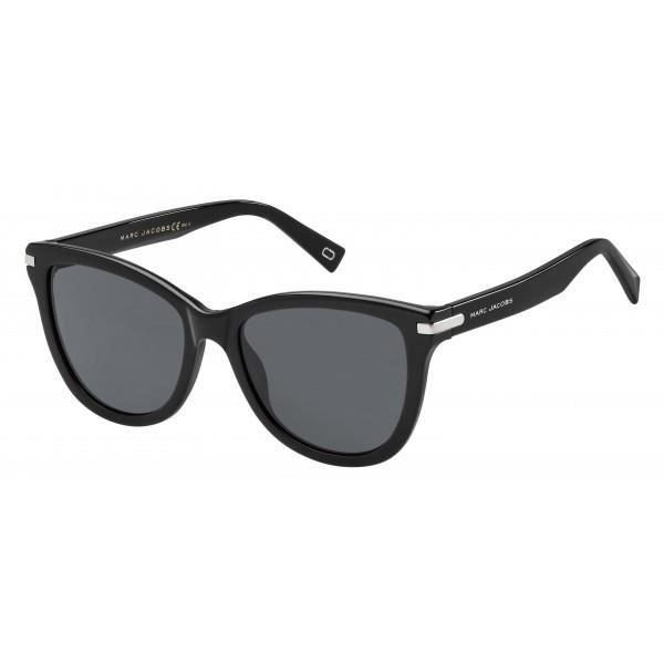 a92227edc1ebf0 Marc Jacobs Marc 187 S-807 (IR) - Achat   Vente lunettes de soleil ...
