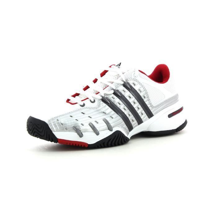 Cher Cdiscount Adidas Chaussures Barricade De Prix Tennis Pas V thrdsQxC