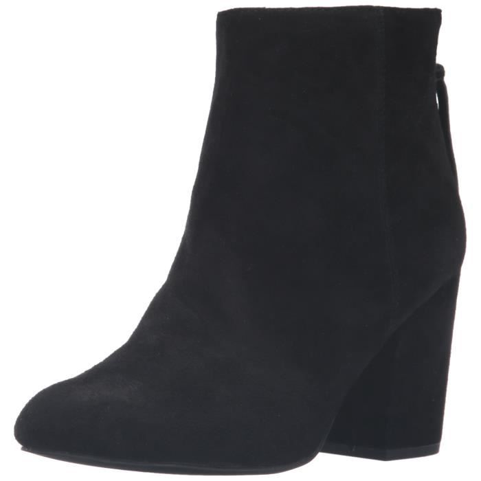 Steve Madden Cynthia Ankle Bootie