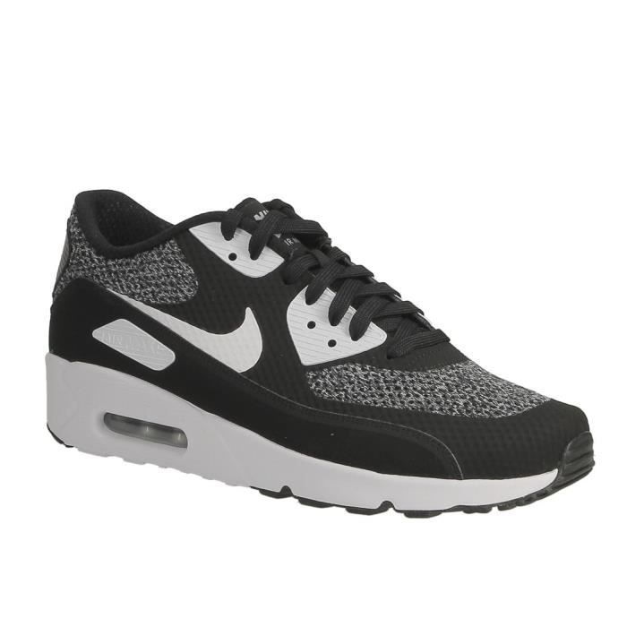 buy popular 7f1c8 04c82 Air max 90 - Achat   Vente pas cher