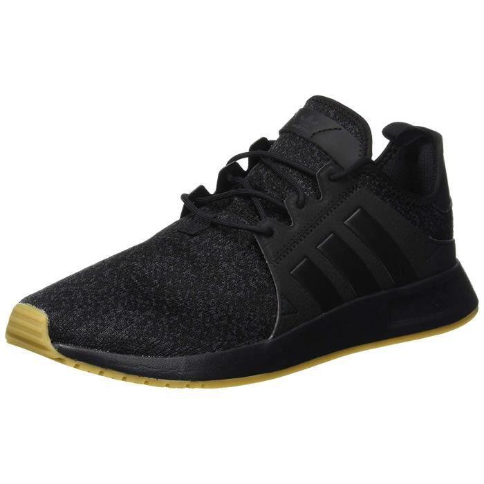 X plr Adidas Homme Adidas Baskets WYDH29IE