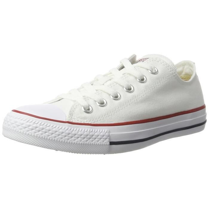 Chuck De Converse Taylor Ball Chaussure Pour Ox Basket All Star hxsCQtrd