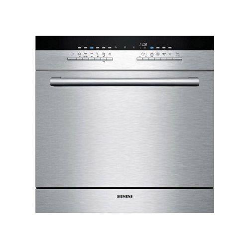la meilleure attitude 8efdf da46d Lave vaisselle - 8 couverts - intégrable - Achat / Vente ...