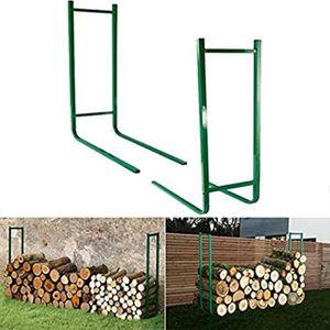 rangement bois de chauffage achat vente rangement bois. Black Bedroom Furniture Sets. Home Design Ideas