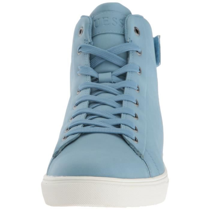 Guess Tulley Sneaker KY6CO 44
