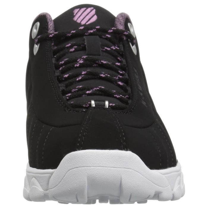 St329 Cmf Sneaker JD852 Taille-41