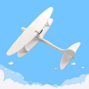 DRONE Lancer Planeur Avion Mousse de lancement main Avio