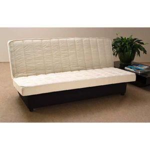 matelas 130 x 190 cm achat vente matelas 130 x 190 cm pas cher soldes d s le 27 juin. Black Bedroom Furniture Sets. Home Design Ideas