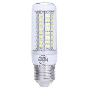 AMPOULE - LED Ampoule Lampe de Maïs E27 6W 220V 550 - 600LM Spot