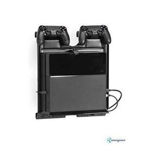 CONSOLE PS3 Gameside GSVB - JEUX VIDEO - CONSOLE PLAYSTATION 3