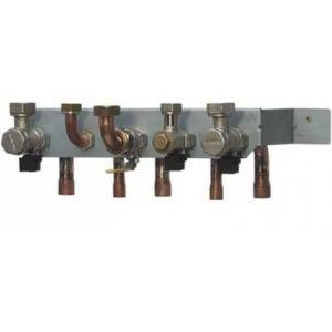 CHAUDIÈRE Chappee C14068011 - Barrette de robinetterie pour