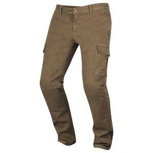 JEANS Vêtements homme Jeans Alpinestars Deep South