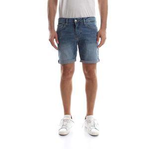 527474321cab7 guess-shorts-et-bermudas-homme-denim-light-blue.jpg