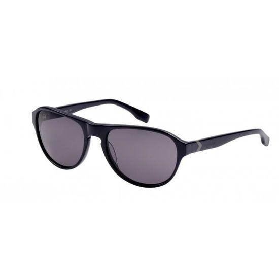 Lunettes de soleil pour Homme ZADIG ET VOLTAIRE... Bleu - Achat   Vente  lunettes de soleil Homme - Soldes  dès le 9 janvier ! Cdiscount 3dd67cde8938