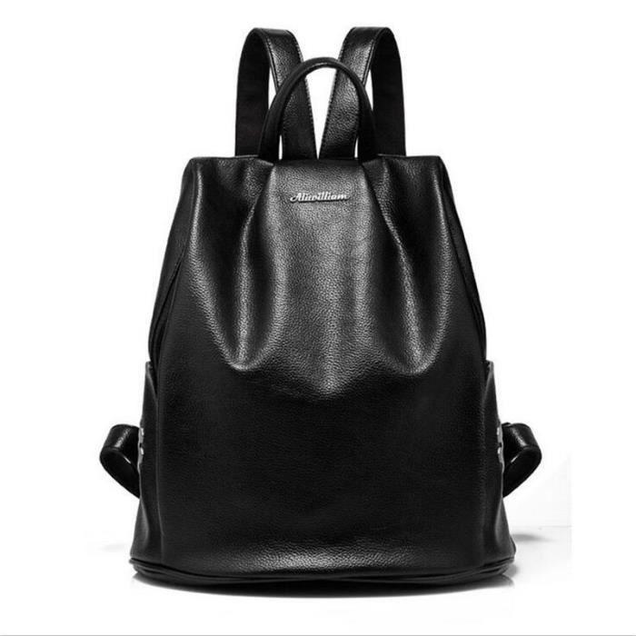sac femme de marque noir sac chaine luxe Nouvelle mode Sacs Sacs À Main Femmes Célèbres Marques sac à main de marque pour femme