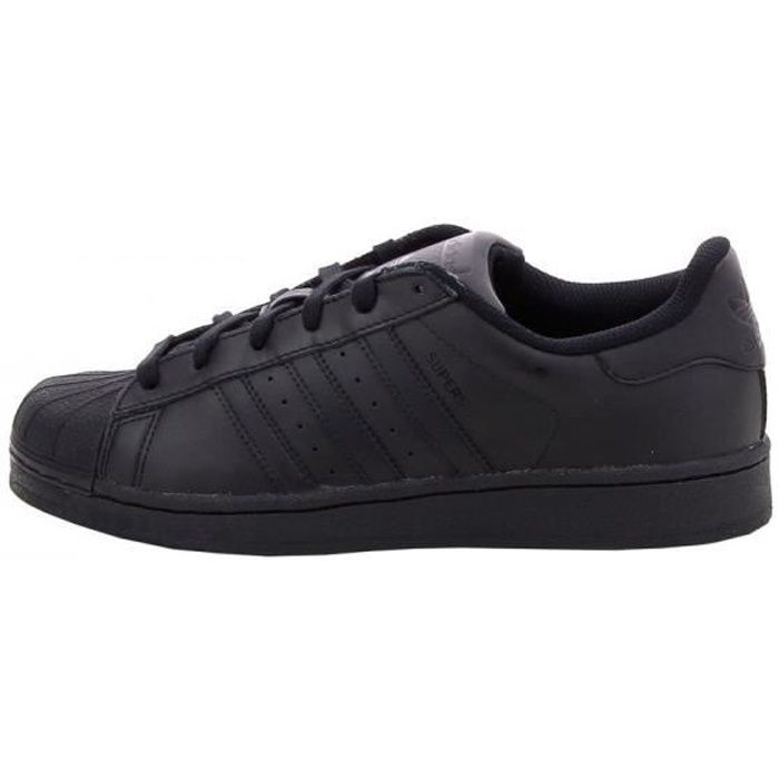 BASKET Basket adidas Originals Superstar (GS) - B25724
