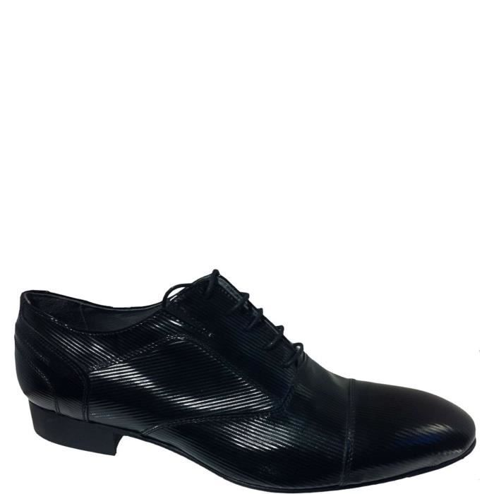Henry Lobb Lace Shoes Homme Leather Date FWlj268U