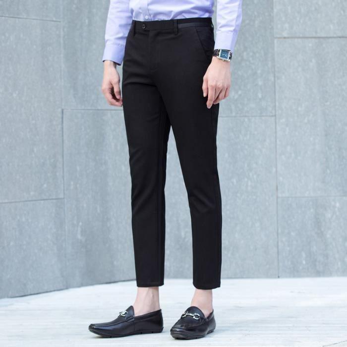 Cigare Homme Pantalon Ville Costume De aHBBdq