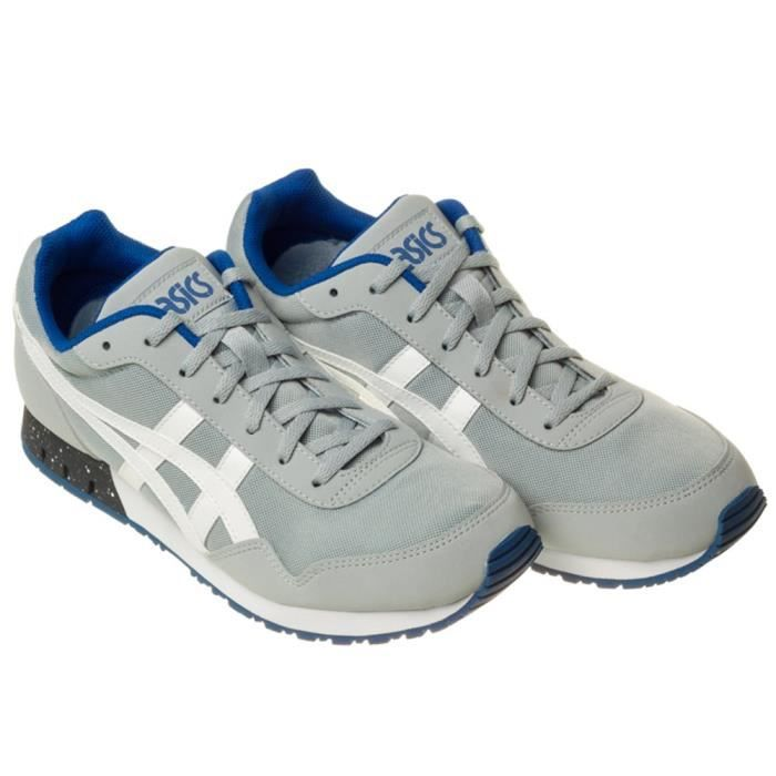 Chaussures Asics Curreo