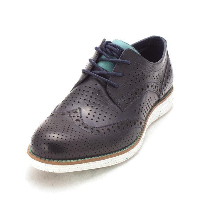 Femmes Cole Haan Judithsam Chaussures De Sport A La Mode