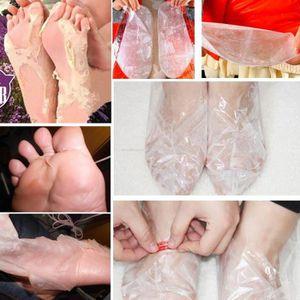 SOIN MAINS ET PIEDS Enlever la peau morte des pieds Peau Pieds Exfolia