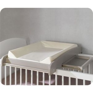 plan a langer pour lit bebe achat vente plan a langer. Black Bedroom Furniture Sets. Home Design Ideas