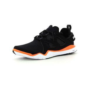 CHAUSSURES DE FITNESS Chaussures de fitness Reebok Zcut Training 2.0