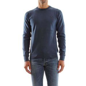 Achat Vente Guees Pull Cher Pas 6vfYb7gy