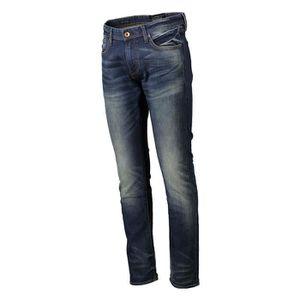 JEANS Vêtements homme Jeans Superdry Slim L34