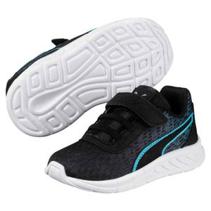 Homme Cher D Achat Pas Soldes Chaussures Vente Puma Running wnO80XkP
